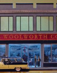 RLM-Woolworths-01