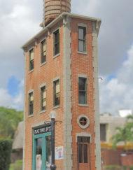 Walter Building